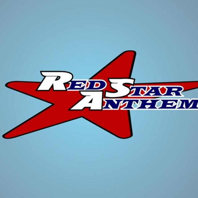 Red Star Anthem