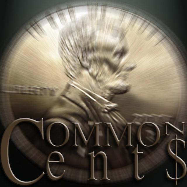 Common Cent$