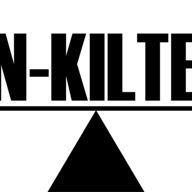 On-Kilter