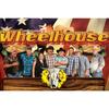Tom at Wheelhouse