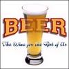 beerjoint junkies