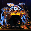 Drumstix67