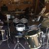 drumslinger76