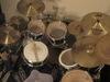 drum_addict_48