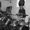 Former Night Watcher Drummer