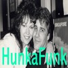 HunkaFunk