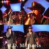 J.D.  Michaels