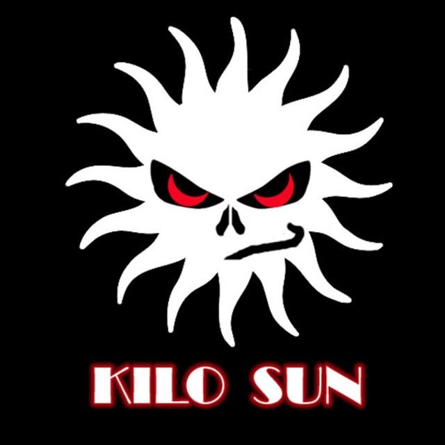 Kilo Sun