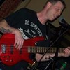 drumman042000