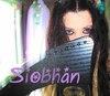 Tinwe/Siobhan