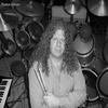 Drumplayr