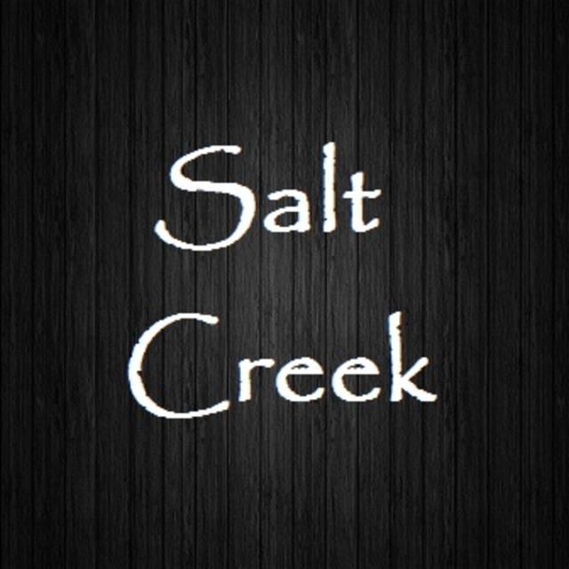 Saltcreek.band@yahoo.com
