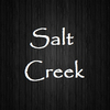 Saltcreek.band@yahoo.com