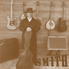 Smith66