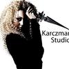 Karczmarz Studios