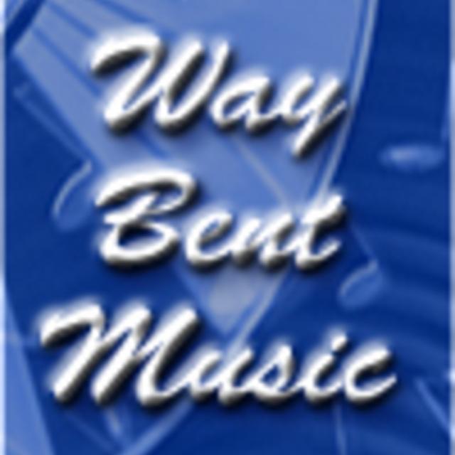 Way Bent Music - Publisher/Label