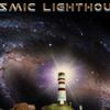 Kosmic Lighthouse