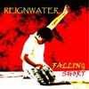 Reignwater2