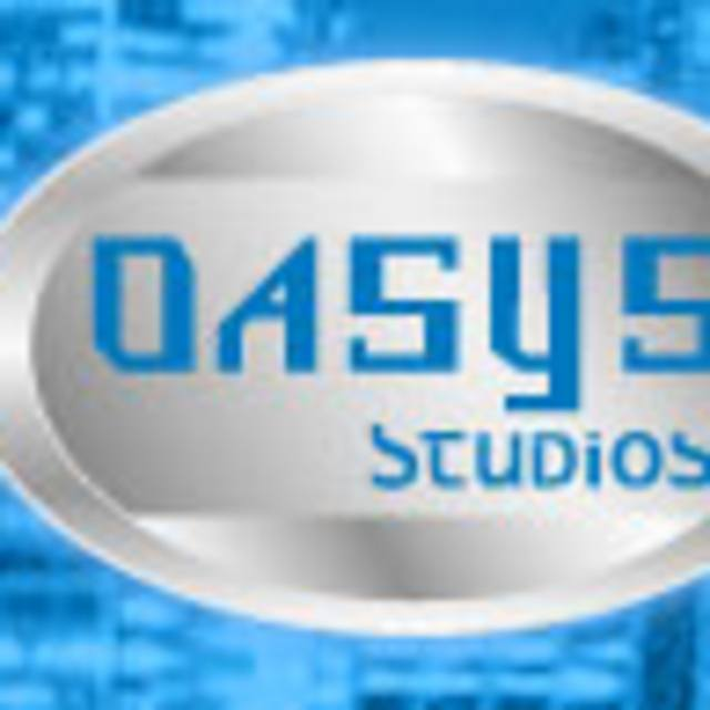 OASYS Recording and Rehearsal Studios