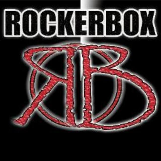 ROCKERBOX