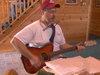 Hillbilly Guitarman