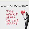 John Wilkey