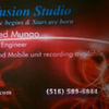 massfusionstudio
