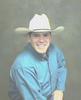 justagoodcowboy