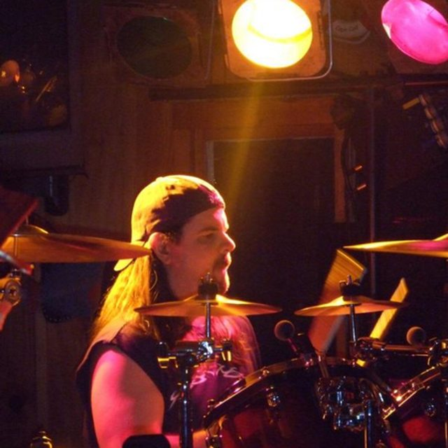 drums2112