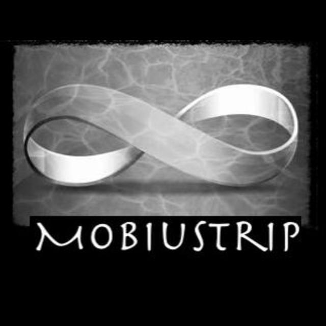 MobiusTrip
