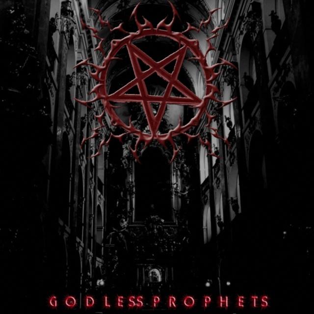 Godless Prophets
