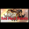Red Neck Rebels