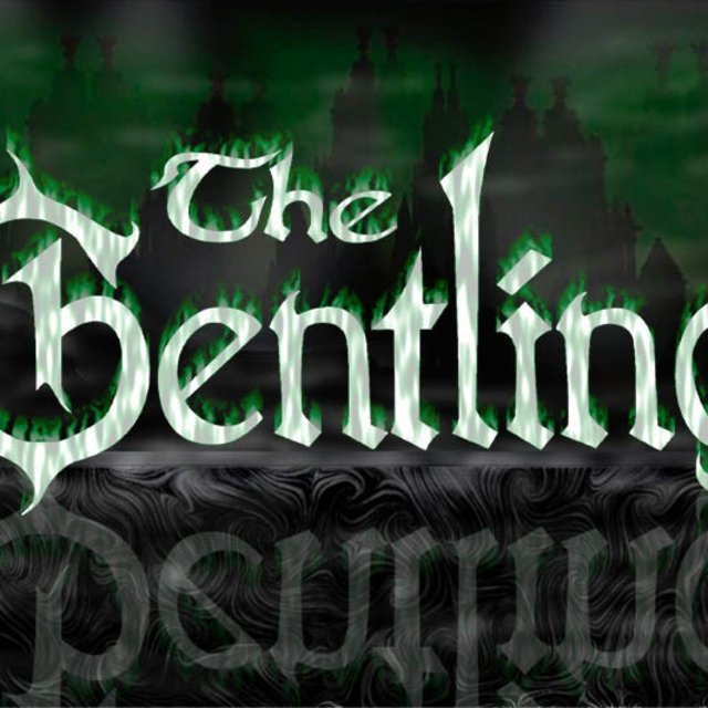 The Gentling