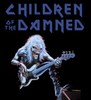 Children Of The Damned (Iron Maiden Tribute Band)