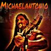 michaelantonio