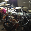 Drummer looking to join a band