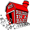 raisedinabarnband
