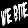 webite