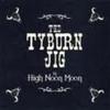 The Tyburn Jig
