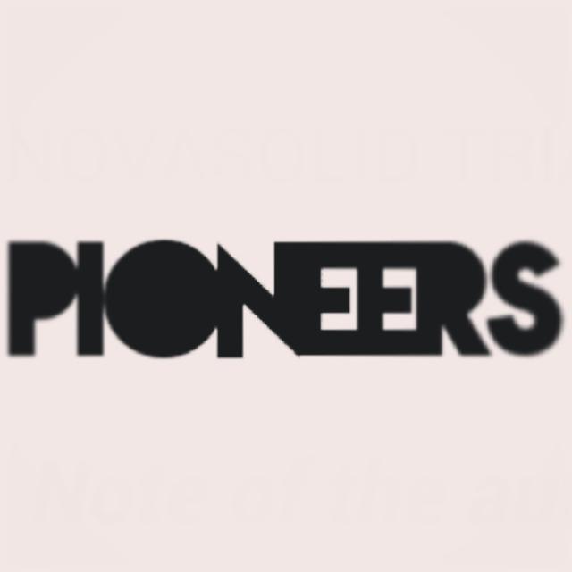 Pioneers_pa