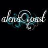 Alena Coast