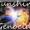 Sunshine Genocide