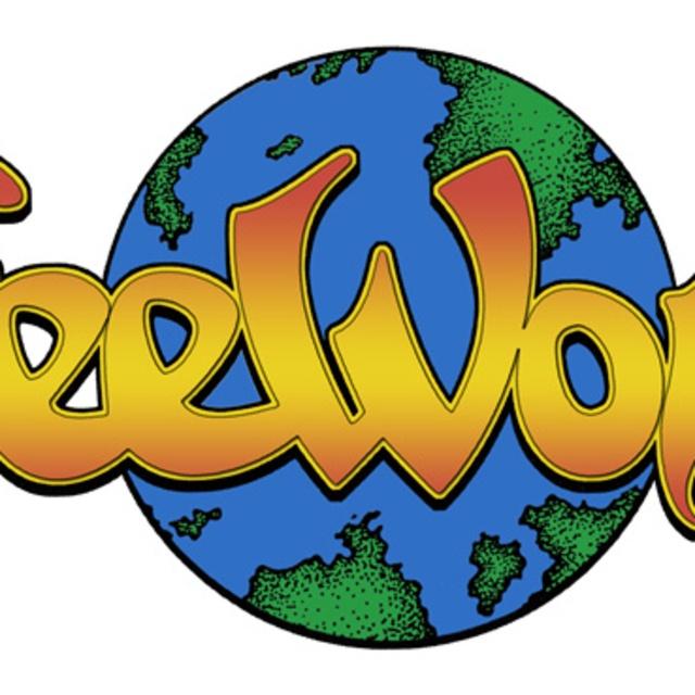 FreeWorld