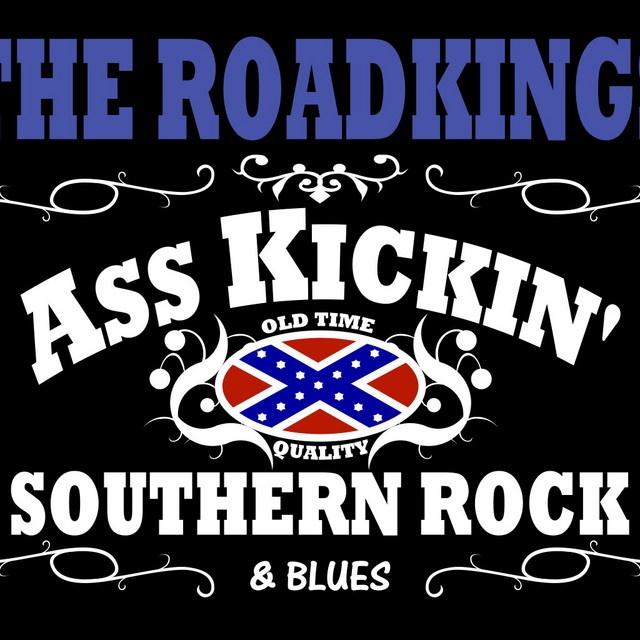The RoadKings