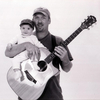 Stevie Guitar