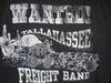 Tallahassee Freight Band