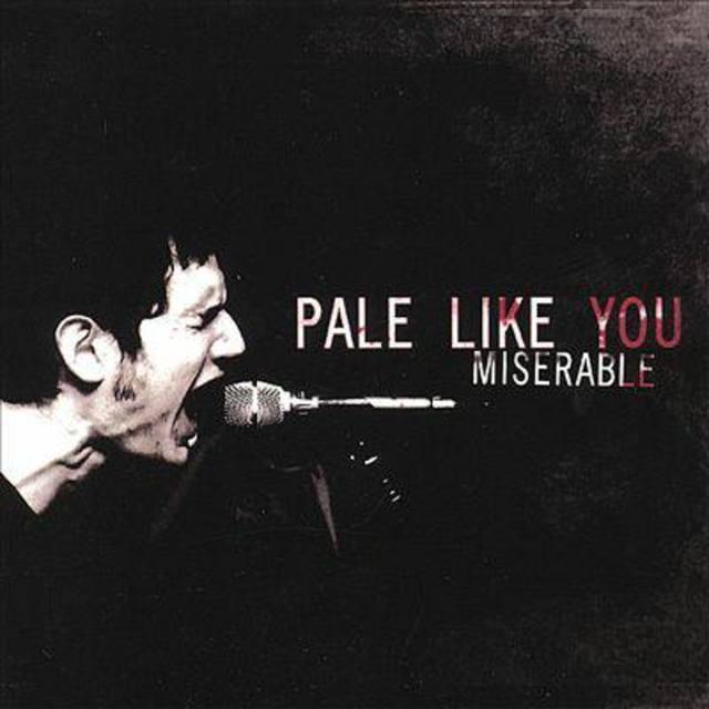 Pale Like You
