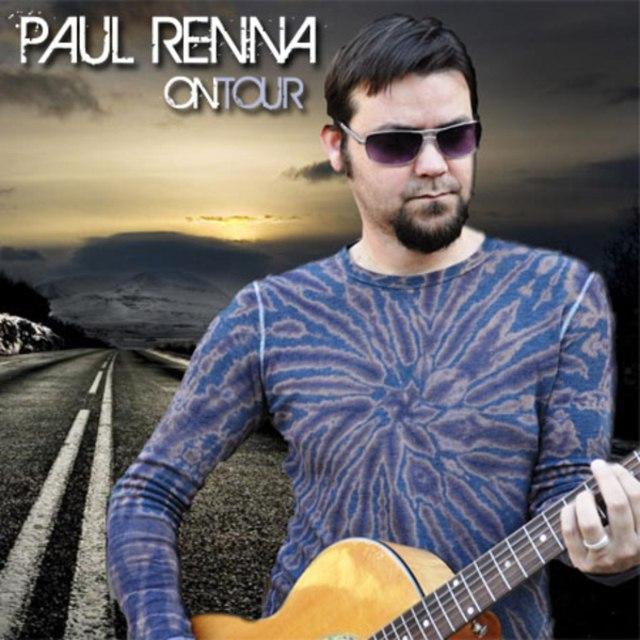 Paul Renna