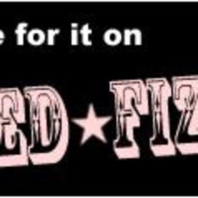 RedFizz.com