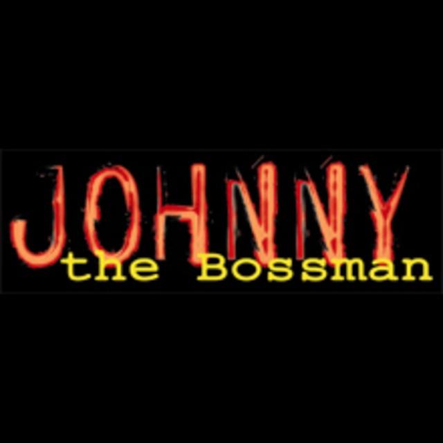 Johnny the Bossman